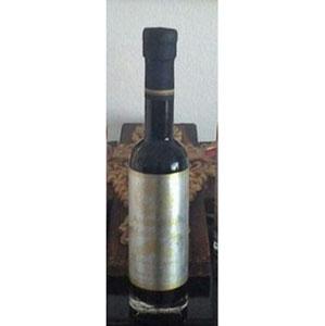 Balsamic Vinegar - Balsamic 25 Star Plain - 200ml, 6.76 fl oz