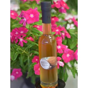 Balsamic Vinegar Coconut - 200ml, 6.76 fl oz