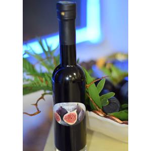 Balsamic Vinegar Fig - 200ml, 6.76 fl oz