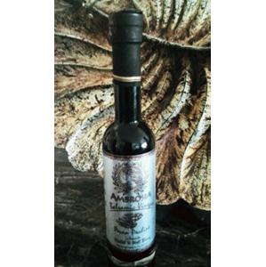Balsamic Vinegar - Pecan Praline - 200ml, 6.76 fl oz