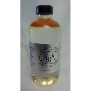 Beauty Products - Vitamin C-Water All Natural Toner